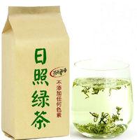 2015 NEW TEA Wholesale sales Green  Black  White Pu 'er  Chrysanthemum  Mint Bitter butyl lose weight tea LC6 50g