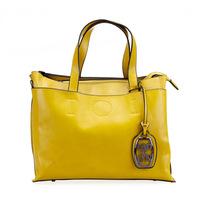 2014 new lady fashion casual handbags retro handbag motorcycle trend letter Ms. shoulder bag handbag