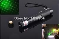 20000mw Laser Pointer Pen For 10000 ,SD 303 Green Laser Pointer ,Dropshipping