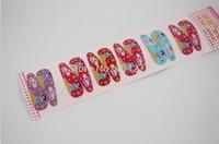 Beautiful Princesses Cartoon Glitter Hairpin Hair Clip Girl Gift