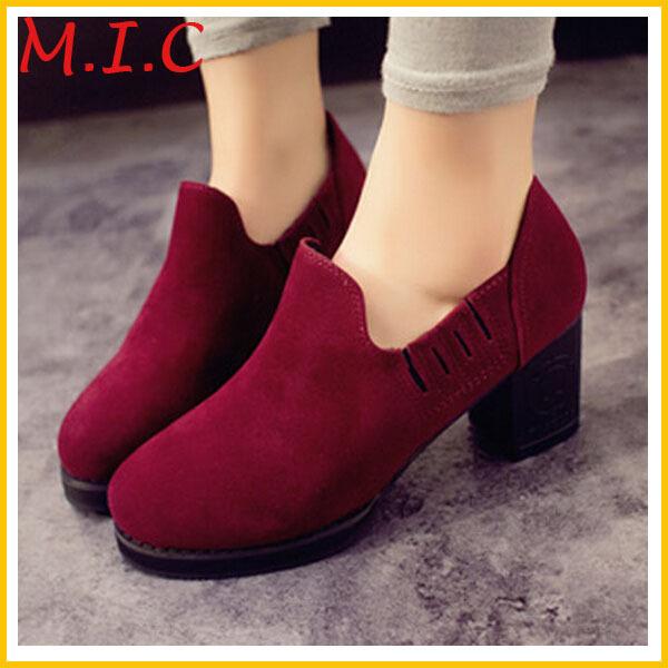 Женские ботинки RIGOAL Faux s SH0015 ботинки s cool ботинки