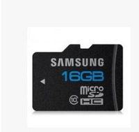Micro sd card class 10 -32GB/16GB/8GB TF Card For Cell phone mp3