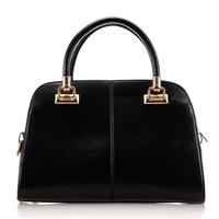 2014 new lady fashion casual luxury handbags fresh and elegant ladies handbag lady shoulder bag handbag