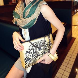 Хиты 2014 продажа женщины искусственная кожа сумки валентина известный бренд сумки старинные небольшие сумки на ремне сумки ; три цвета ; H102107