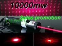 High power650nm 1000MW Red Laser Pointer high power red laser Pen free shippingspeech baton