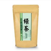 LC5 AAAAA The original 2014 new 60g high-end biluochun  green tea After rain picking organic tea For man Mellow taste