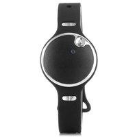 BTLinker T003 Motion Intelligent Smart Bluetooth Bracelet Anti-lost Tracker Sleep Monitoring Compliant with Smartphone