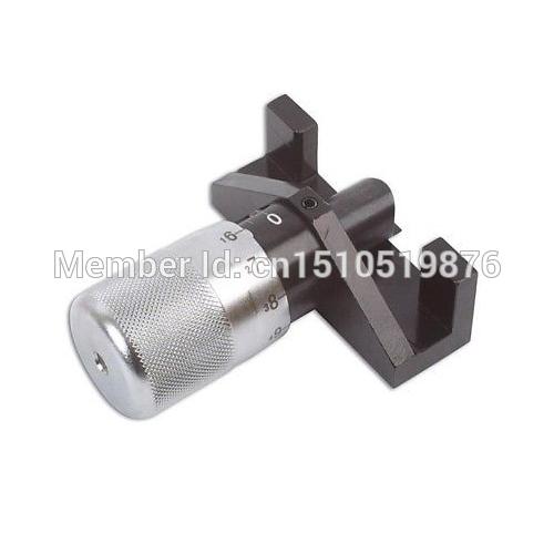 Car Engine Timing Cam Belt Tension Gauge Universal Tool AT2048(China (Mainland))