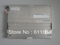 B104SN02 V0 B104SN02 V.0 LCD Screen 100% Test Good Quality New Stock Offer