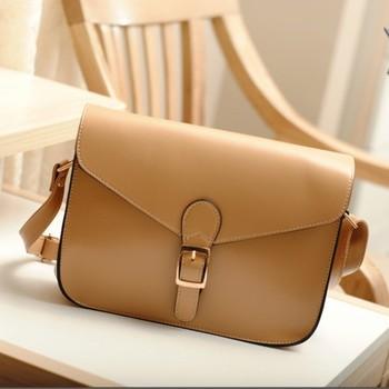 Хиты 2014 продажа женщины искусственная кожа сумки валентина известный бренд сумки на ремне , винтаж малый конфеты сумка ; 12 цвета ; H082480