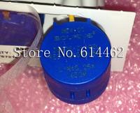 FREE SHIPPING 20PCS NEW 3590S-2-103L 3590S-2 10K OHM Wirewound Potentiometer