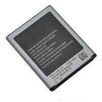 Original 2100mAh Galaxy S3 Battery EB-L1G6LLU Batteries For S3 i9300