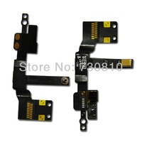 For  iphone 5 sensor flex Light Motion cable