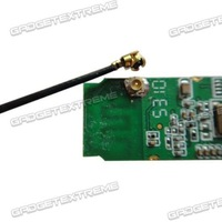 Details about 2.4G 4db IPX IPEX WiFi Omnidirection Internal Module Antenna 2-Pack e