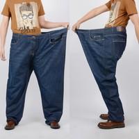 2014 new fashion designer famous brand denim pants Men's Jeans ,Big yards jeans,Nutty jeans,classic jeans men