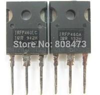 5pcs/lot    IRFP460 IRFP460A IRF460
