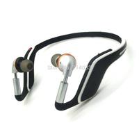 Stereo Bluetooth Headphone Earphone Headset NFC for Tablet Laptop Smartphone