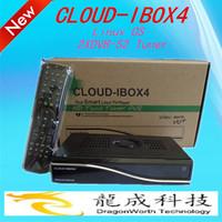 CLOUD IBOX 4 cloud ibox4 satellite receiver original software hd cloud ibox 4 satellite receiver linux cloud ibox4 dragonworth