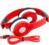 Hot selling cheap price  high quality  headset for Christmas gift