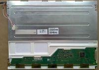 LQ121S1DG41 LCD SCREEN