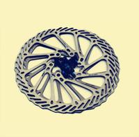 Avid g3 disc mountain bike brake pads disc tray bb5 disc 160mm 6 disc