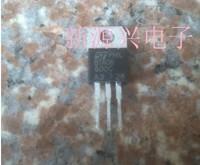 5pcs/lot       BTA06-600 BTA06-600C