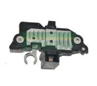 New Voltage Regulator Alternator For Audi A4 A6 A2 VW Passat Benz SLK M-CLASS OE# A0001543705