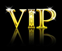 VIP pay link