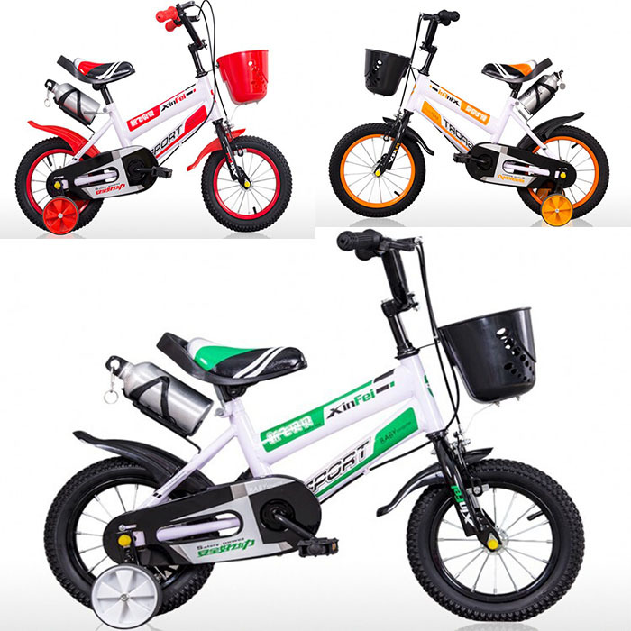 Boys Bikes 14 Inch Brand children s bicycle Boys