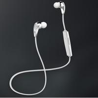 Bluedio N1 Bluetooth Headset HIFI Wireless In Ear Headphone Stereo Earphones with Mic Sport Handsfree for iPhone Samsung LG HTC