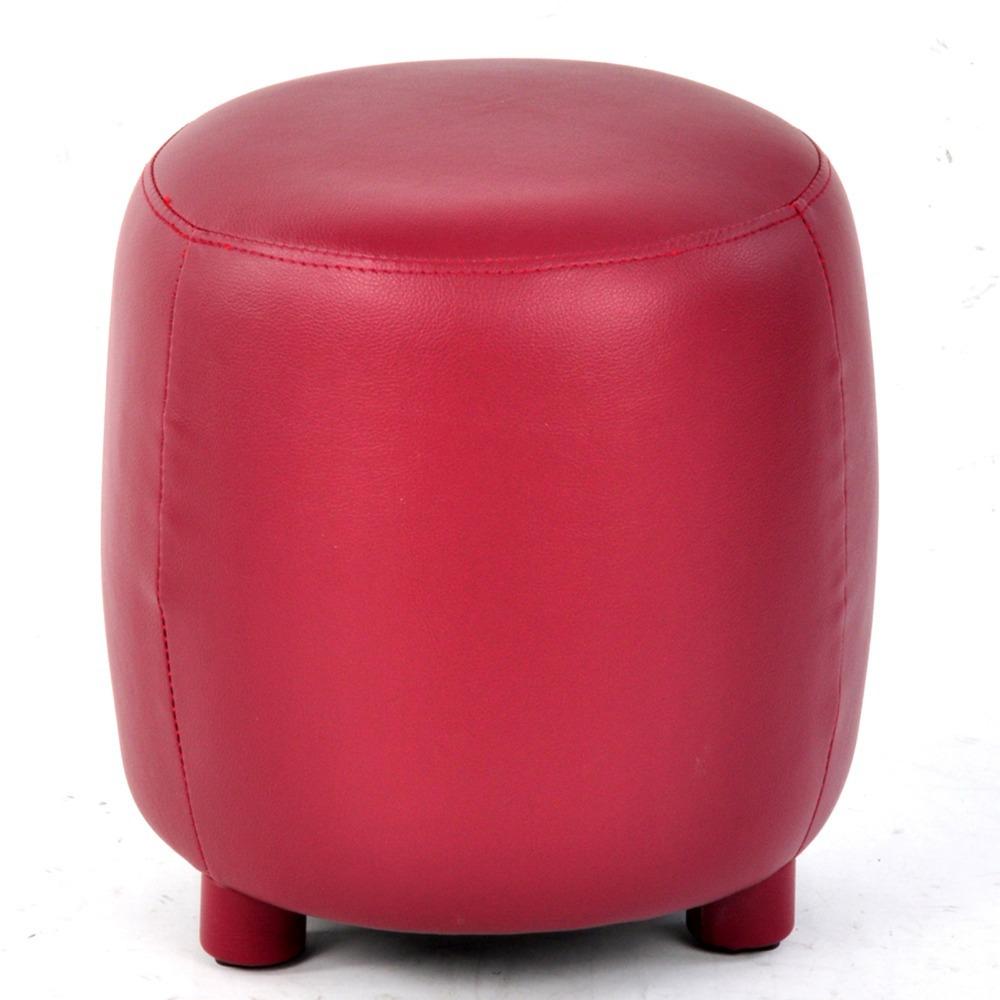 Chair Cushion Seats(china