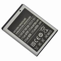 Free  DHL 100 PCS EB454357VU Battery For Galaxy Y Galaxy Y Duos GT-S5360 GT-S5360 Galaxy Y GT-S5368 GT-S5380 GT-S5380D Batteria