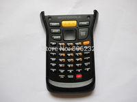 New 91.18H28.011G Alpha Prime Keypad for Symbol MC9500 Series Long Terminal
