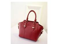 women bolsas femininas 2014 clutch messenger handbag fashion vintage designers casual-bag shoulder bags bucket bag