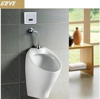 Self Powered Auto Toilet Flush Valve