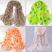 New Fashion autumn summer winter ice silk Scarf women winter warm Tassel Scarf Wrap Shawl scarves