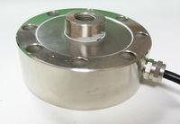 Load cell sensor LCS-C2B  (500kg/1t/2/3/5/10/20/25/30/50/60/100t)