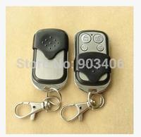 Wireless Auto Remote Control Duplicator 433.92/433mhz AETERNA TX433 (1,2 & 4 buttons), ALIZE EM2C, ALIZE EM4C, ALLMATIC AEMX1,