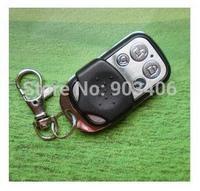 Wireless Auto Remote Control Duplicator 433.92/433mhz ALLMATIC ARMY1, ALLMATIC ARMY4, ALLMATIC MX1, ALLMATIC MX2, ALLMATIC