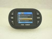 1080P MINI Full HD Car DVRS Camera Video DVR Recorder Car DVR G-sensor Support 32GB TF Card 160 Degree 12 IR LEDs
