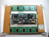 LQ121S1DG49 LCD SCREEN
