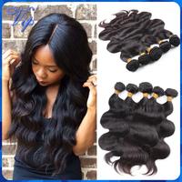 brazilian hair weave bundles 4pcs brazilian virgin hair body wave rosa hair products brazilian body wave human hair extensions