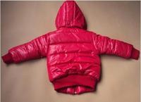 2014 Inverno Fashion Colorful Smooth Sandy beach Korean coat