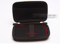 Hard Case Cover Bag For WD Western Digital Elements My Passport Slim/Ultra Hard Drive 1TB
