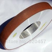 Wholesale 7130 diamond wheel grinder D350 * H32 * d127 * w10mm granularity 150 # concentration 100% ceramic powder metallurgy