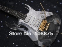 new new new beautiful Wholesales electric guitar