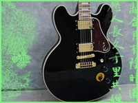 Wholesale BB  King Lucille Electric Guitar Electric Guitar
