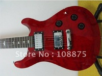best New Arrival Custom Classic red Electric Guitar Musical Instruments