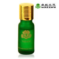 Pure Essential Oils Breast Pump Skin Care Big Cup Breast Enhancement Strong Breast  Enlargement  20pcs/lot
