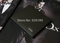 2014 Free Shipping Fashion leather women wallet,ladies' purse,wallets for women,leather wallet,1pce wholesale B03005-3